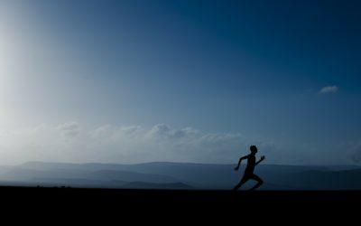5 Ways To Beat The Heat When Running